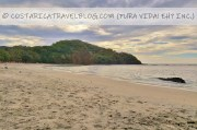 Photos of Playa Virador Costa Rica (Guanacaste) From Our Personal Collection