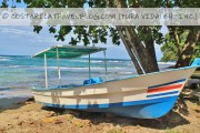 Must-Know Info About Puerto Viejo Costa Rica And The Southern Caribbean Coast