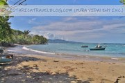 Photos of Playa Puerto Viejo Costa Rica (Caribbean) From Our Personal Collection