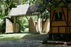 Garden House (6)