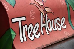 TreeHouse (7)