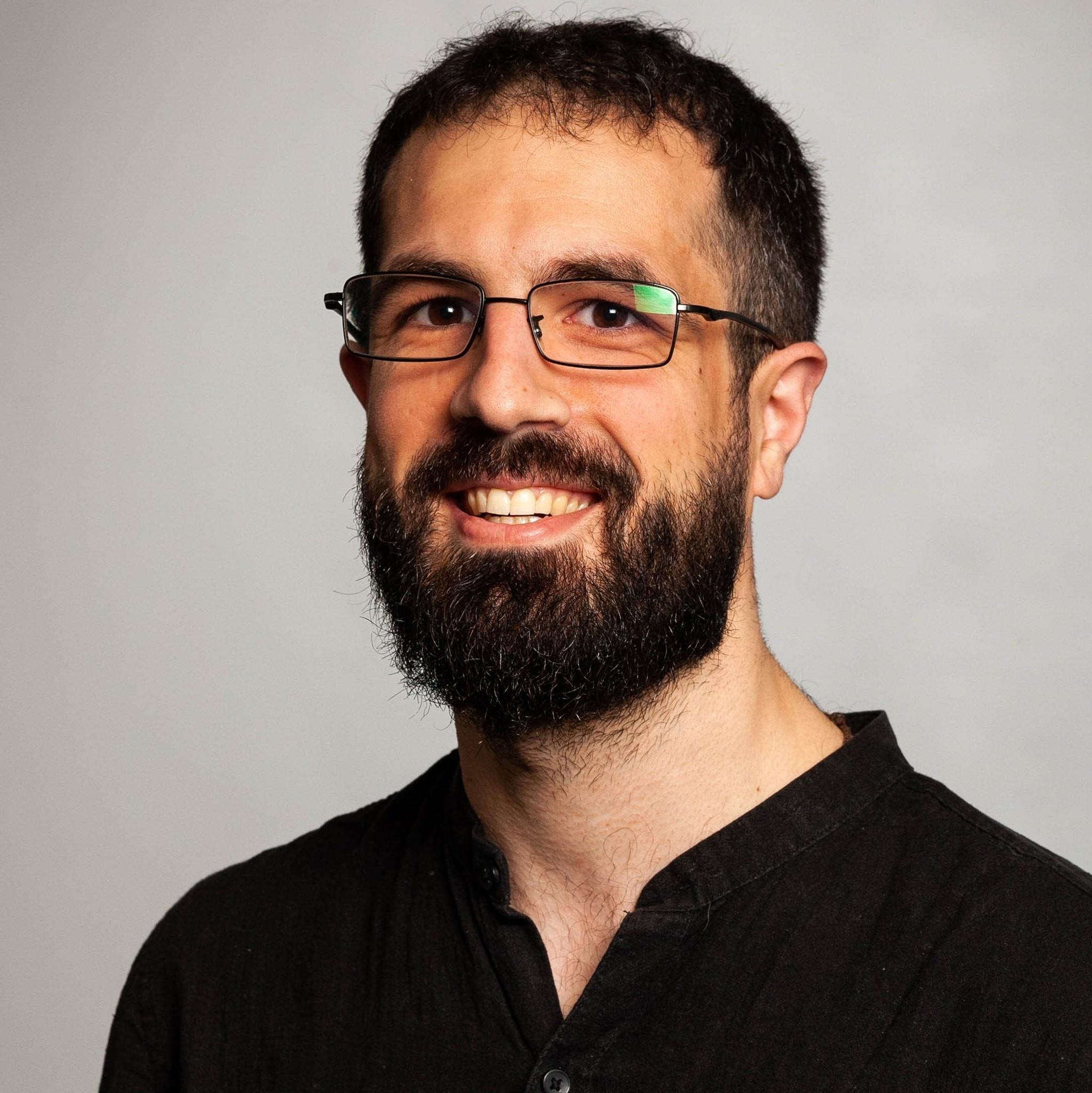 Paulo Vázquez Acosta