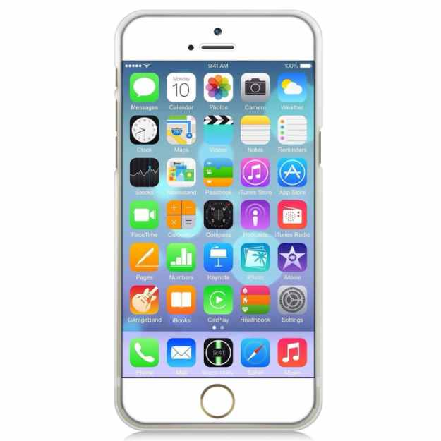Apple iPhone 6 64GB Image