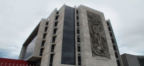 Tribunal-Superior-de-Justicia-Veracruz