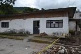 casa RD (3)
