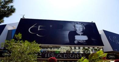 Se buscan 250 azafatos para el Festival de Cannes
