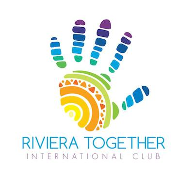 Riviera Together