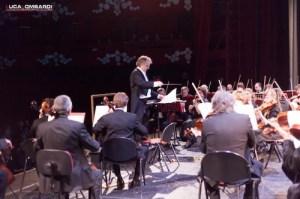 Concierto Klassika Niza
