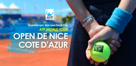 Open de Niza 2016
