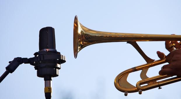 Los festivales musicales del verano en la Costa Azul
