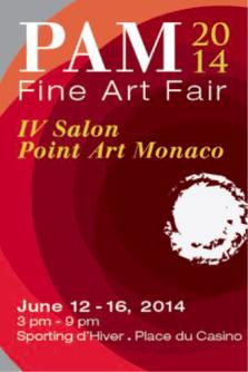 Salon Arte y Antiguedades Monaco