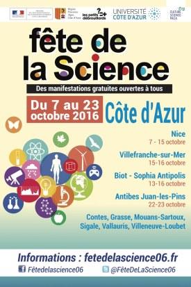 fiesta-de-la-ciencia-2016