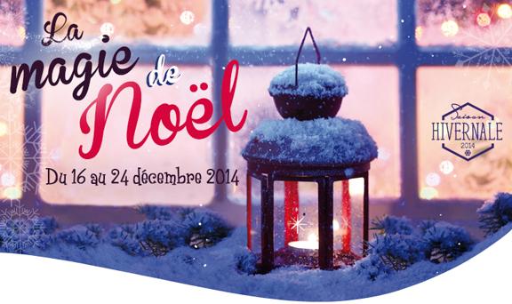 Navidad-2014-Valbonne