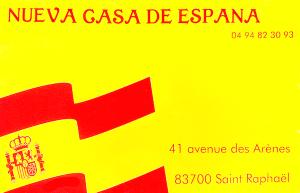 Nueva-Casa-de-Espana-Logo