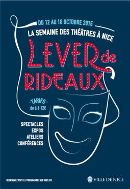 Semana Teatros de Niza