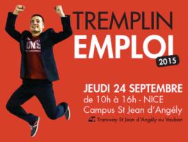 Trampolin-empleo-Niza-2015