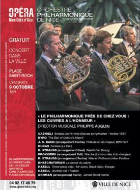 Filarmonica de Niza
