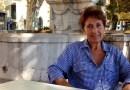 «Hay que pensar que no todas las puertas están cerradas», entrevista a Marisa de Lucas Garrido