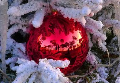 Dónde hacer las compras de Navidad en la Costa Azul
