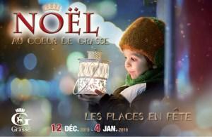 Navidad 2015 Grasse