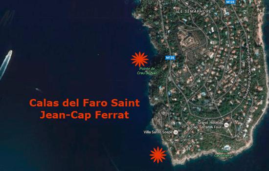 8-Saint-Jean-Cap-Ferrat