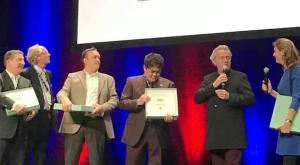 chefs-world-summit-2016-monaco