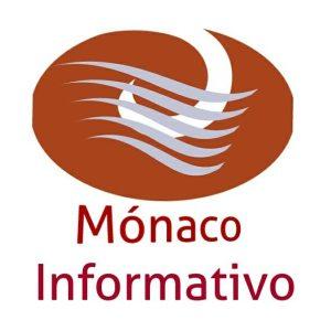 Logo Monaco Informativo