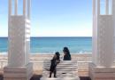 Niza, la tercera mejor ciudad francesa para vivir…con perro
