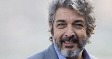 Ricardo Darín, mejor actor en el Festival de la Comedia