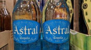 AstralBlancoTequila-1248221