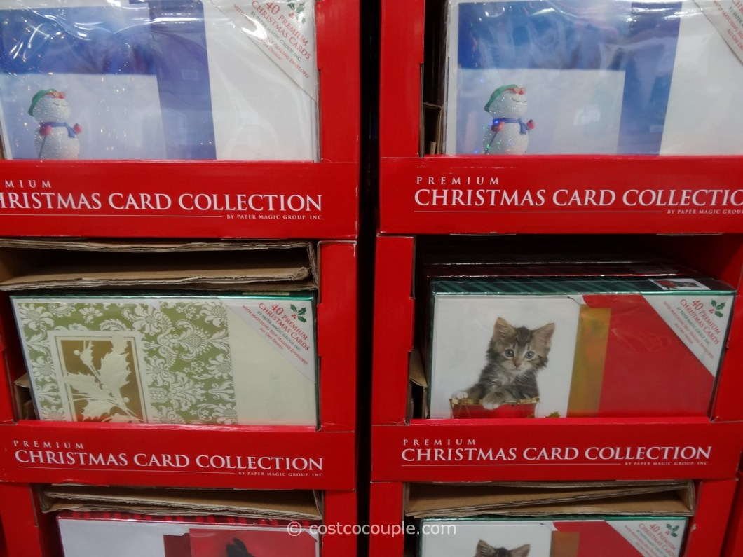 Costco greeting cards giftvalen christmas cards costco holliday decorations m4hsunfo