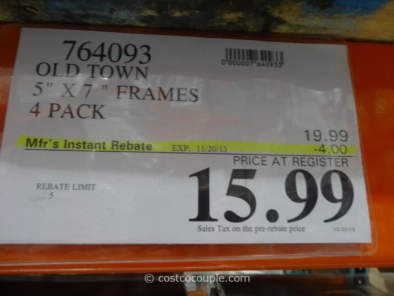 costco digital picture frame | Frameswalls.org