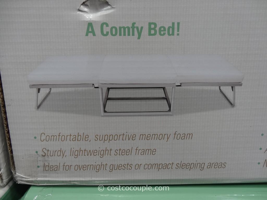 Sleeper Sofa Memory Foam
