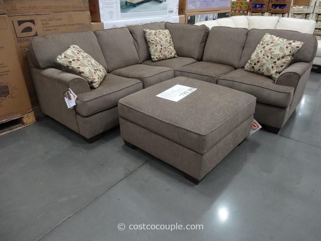 Costco Sectional Sofa | Winda 7 Furniture