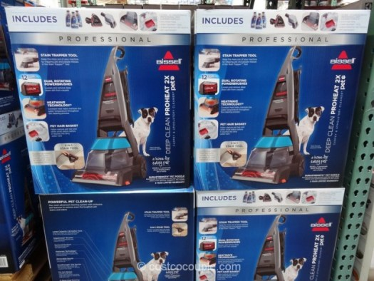 Costco Carpet Cleaner Lets See Carpet New Design