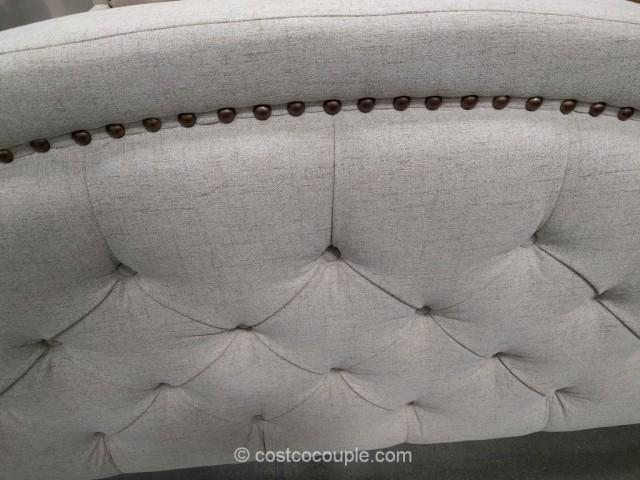 Sofa And Furniture Warehouse
