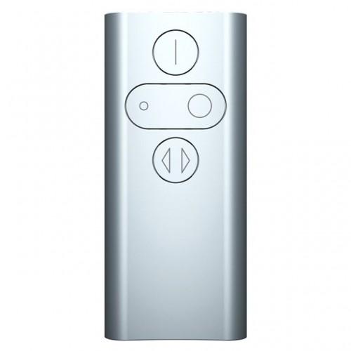 Dyson AM02大廈型氣流倍增器 - 好市多人 on Kirkland's Spin To Win Iphone id=46568