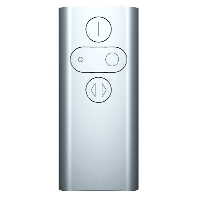 Dyson AM02大廈型氣流倍增器 - 好市多人 on Kirkland's Spin To Win Iphone id=93229