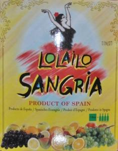 Sangria1189