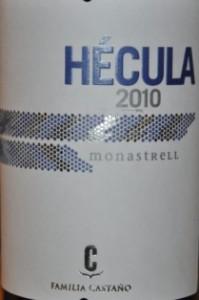 hecula689600967