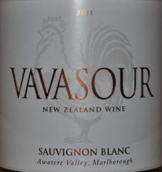 vavasour1199222230