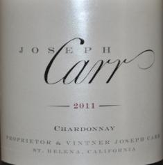 JosephCarrChard1559690875