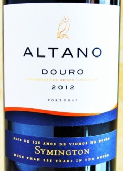 Altano-Douro-2
