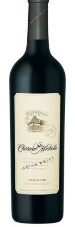 Ste Michelle Red Blend