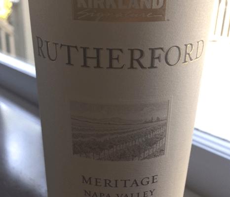 kirkland rutherford
