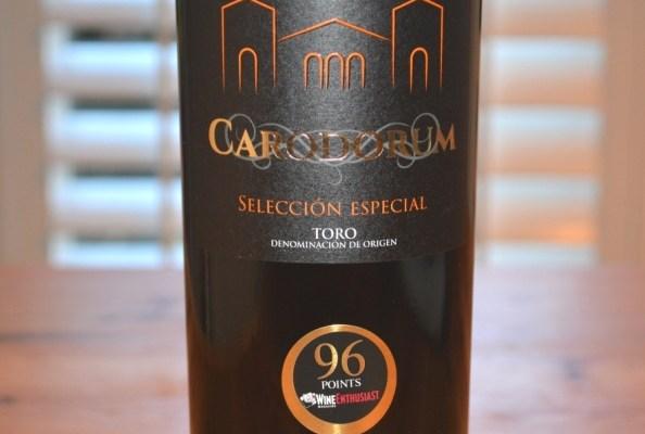 carodorum