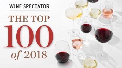 WS Top 100