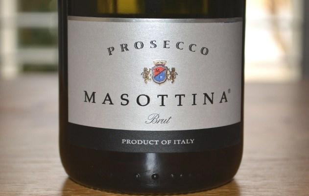Masottina di Treviso Prosecco DOC