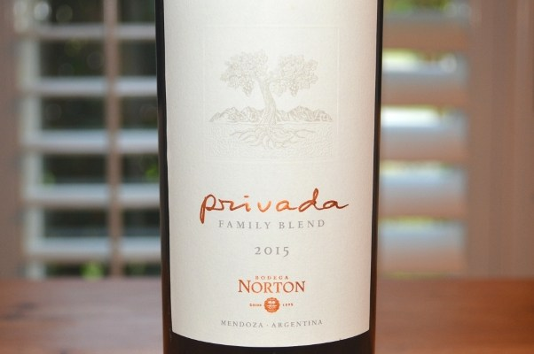 Norton Privada
