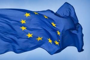 se-implinesc-28-ani-comunitatea-europeana-a-adoptat-steagul-european